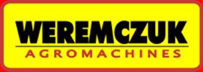 Weremczuk Agromachines – Producent maszyn do owoców i warzyw