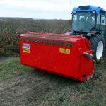 mower-for-berry-plantation